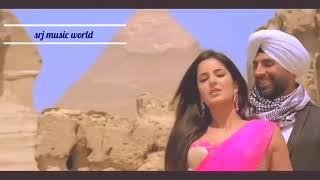 Teri Ore ringtone | singh is bling movie ringtone | srj music world