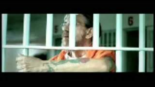 Arcangel - Por Amar A Ciegas  Official Video