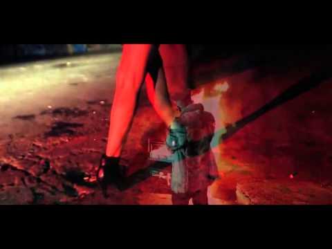 Jasz Gill - Tranquilo FT Kamal Raja (OFFICIAL MUSIC VIDEO).mp4