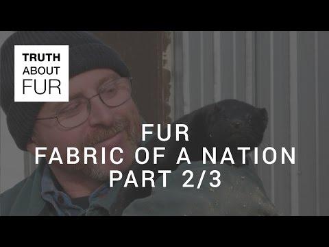 FurNation Furtastic
