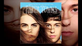 "8. Saint Motel – ""My Type"" PAPER TOWNS SOUNDTRACK"