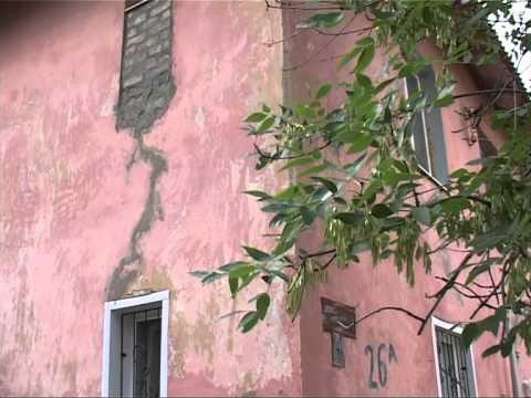 Какие дома в Камышине будут ремонтировать в первую очередь