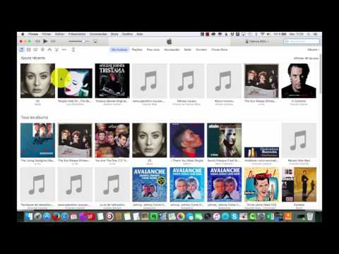 Comment installer et utiliser Amazon Music sur Mac
