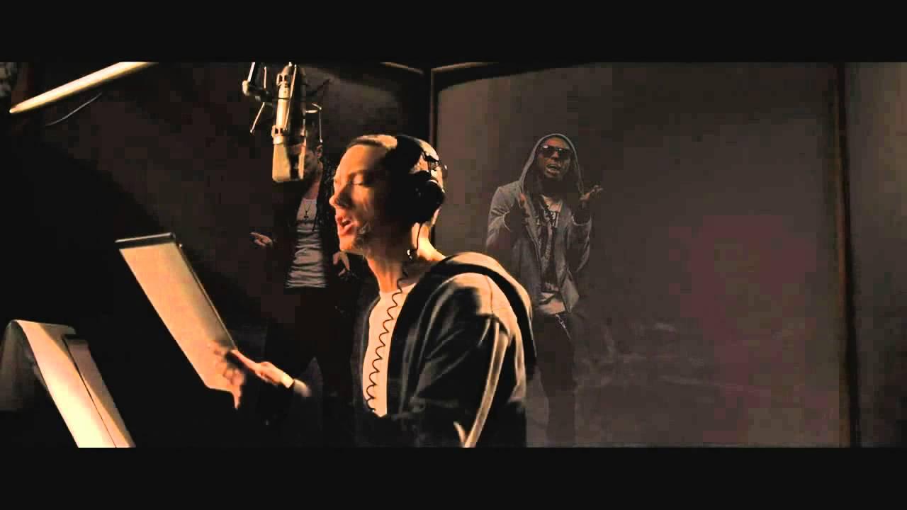 How Love Lil Wayne Instrumental