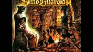 Blind Guardian The Last Candle Remastered mp3 (Re-Upload)