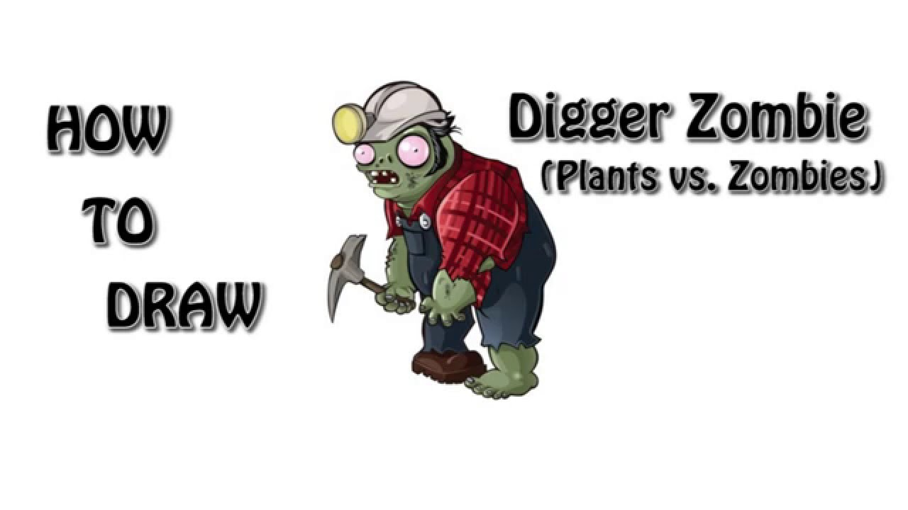 Plants vs Zombies Coloring Pages – coloring.rocks!   720x1280