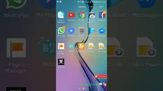 How To Download GTA 5 For Android Device Hindi Urdu