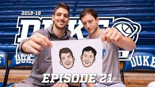 2018-19 Duke Blue Planet   Episode 21 thumbnail