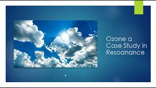 IB HLB4 Ozone case study