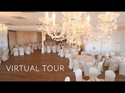 twelve-oaks-mansion-|-virtual-tour