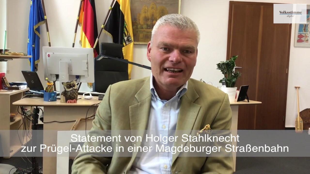 partnersuche reichenbach vogtland gummersbach