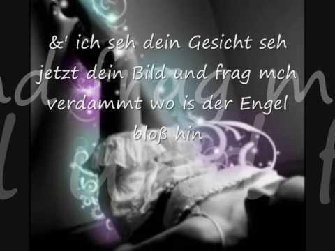 Saint Plex feat. Kyra - Weil du fort gehst (Lass mich los RMX)