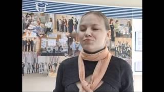 Уфимский колледж статистики и информатики. фильм БСТ.Уфа.