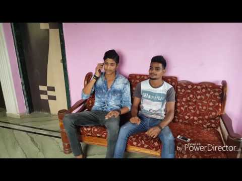 SOCH Romantic song - Ulwa Boy's 'Sai Patil'