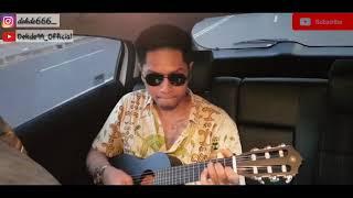 Steven & Coconut Treez - Bebas Merdeka (cover by Dekde)