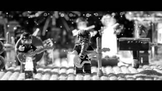 ADOLAR - RAKETEN [Offizielles HD Video]