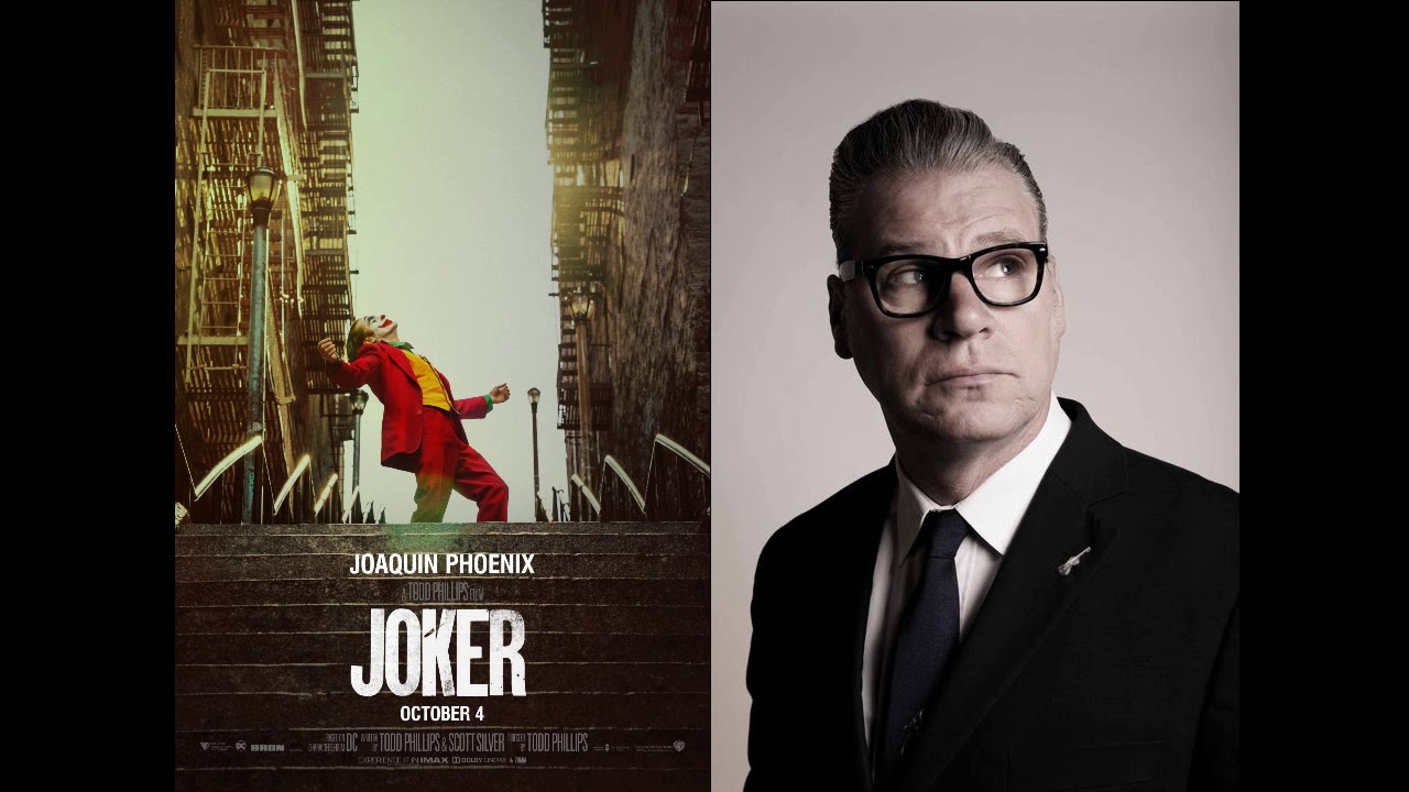 Image Result For Review Film Parasite Bahasa Inggris