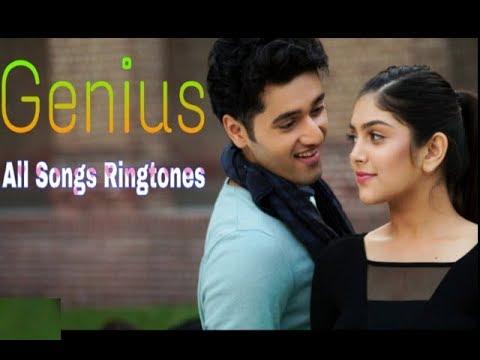 Genius All Songs Ringtones | Love Ringtones