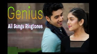 Genius All Songs Ringtones | Love Ringtones