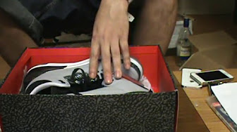 07f08942ca79 Air Jordan - YouTube