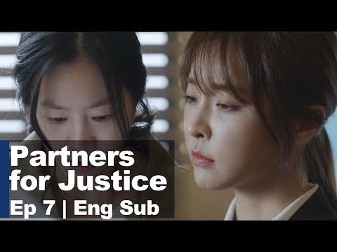 Jung yoo mi dating laws