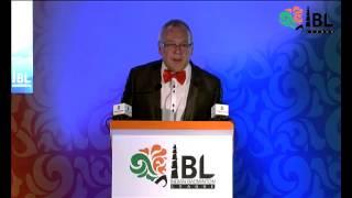 Indian Badminton League | Auction 2013