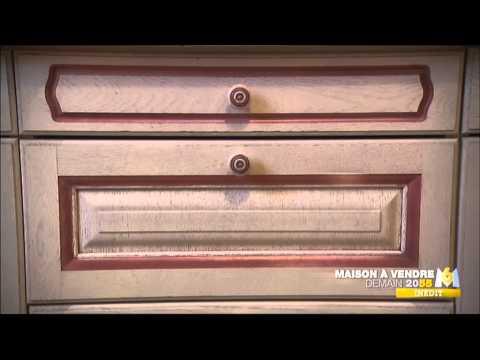 maison a vendre demain 20h55 m6 16 3 2015 youtube. Black Bedroom Furniture Sets. Home Design Ideas
