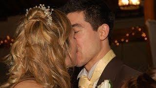Video wedding kiss download MP3, 3GP, MP4, WEBM, AVI, FLV Maret 2018