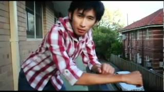 mat-luthfi-terbaik-dari-beliau-youtube