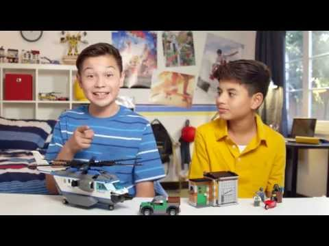 helicopter-surveillance---lego-the-build-zone---episode-1
