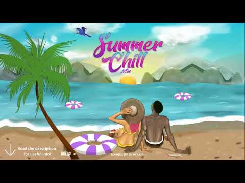 Chill Afrobeats Summer 2021 Mix (2Hrs) | Best of Alte | Afro