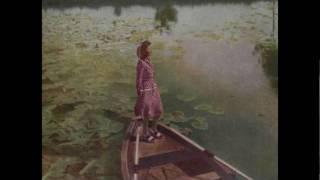 Swing français - Irène de Trébert & Raymond Legrand et son Orchestre - 1941