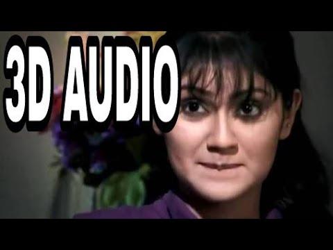 3D Audio  Kanavellam Neethane  Tamil Album Song  HEADPHONE MUST