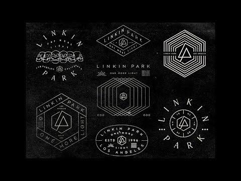 Linkin Park - Dark Crystal (2015 Demo)