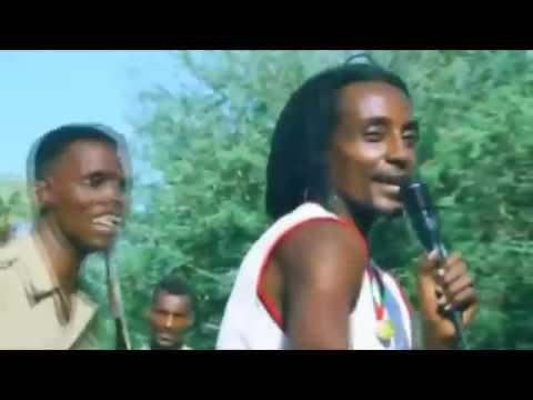 Ka'i Qeerroo  Isin Cinaa Jirra Jenna Qeerroodhaanii Hawwisoo Waraana Bilisummaa Oromoo