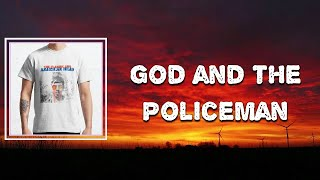 Lyric: The Flaming Lips - God and the Policeman feat. Kacey Musgraves