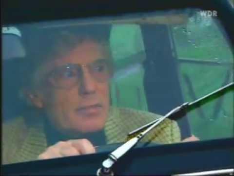 Katrin Huß & Henry Valentino  Im Wagen vor mir