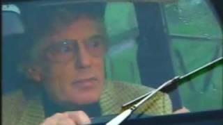 Katrin Huß & Henry Valentino - Im Wagen vor mir