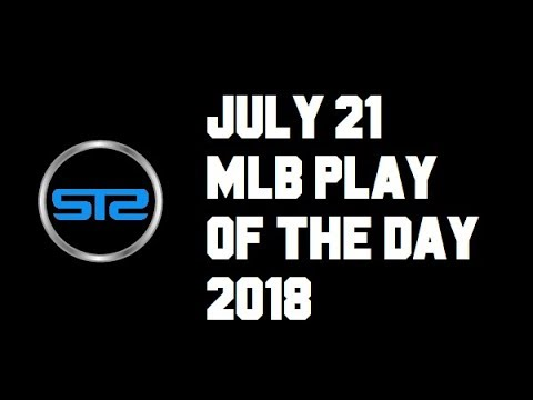 july-21,-2018---mlb-pick-of-the-day---free-mlb-picks-today-against-the-spread-ats-tonight-7/21/18