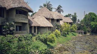Most Expensive Resort In Kolkata [Vedic Village] at rs -1281/ Day || Details & Trick vedic village