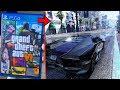 neues GTA 6 (Gameplay) auf Youtube?