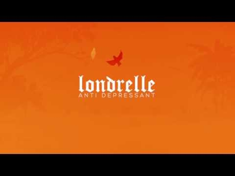 Londrelle - Anti Depressant
