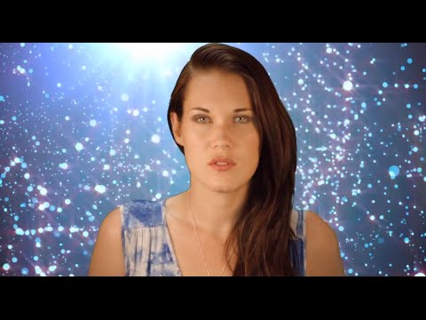 """Bury The Fantasy (Do Away With """"If Only"""") -Teal Swan-"""