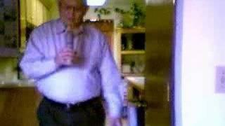 Aldo Ning Kekeng Kasal - a Kapampangan song