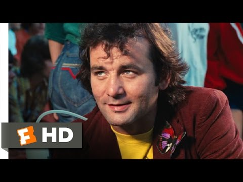 Meatballs 49 Movie   Losing With SelfRespect 1979 HD