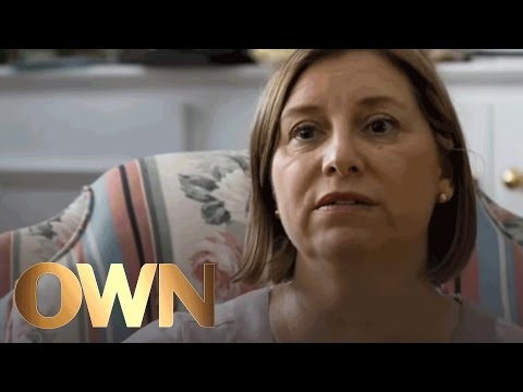 The Power of a Premonition | Miracle Detectives | The Oprah Winfrey Network