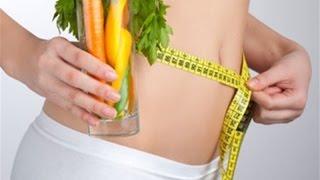 Можно ли похудеть быстро и эффективно с помощью диет