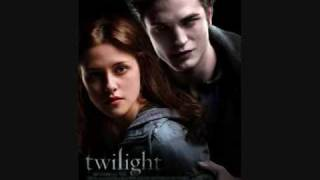 Robert Pattinson Version Of Bella's Lullaby By Robert Pattinson