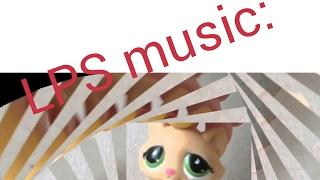 LPS music: Я тебе не верю…¢Сахарок$))
