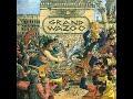 Thumbnail for Cletus Awreetus   Awrightus FRANK ZAPPA The Grand Wazoo 1972 LP